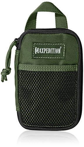maxpedition-micro-pocket-organizer-od-green