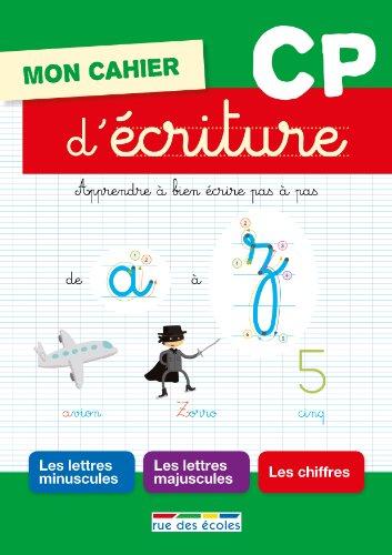 mon-cahier-d-39-criture-cp