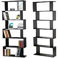 Mobili da ufficio librerie mobiletti e credenze casa e cucina - Amazon mobili cucina ...