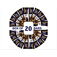 Hungry Foal Classic Energy Bites (HFCLEB) - Box of 20 Bars