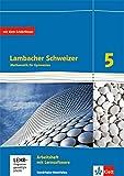 ISBN 3127334559