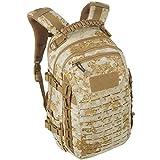 Direct Action Dragon Egg® MKII Backpack - Cordura® - PenCott® Sandstorm®