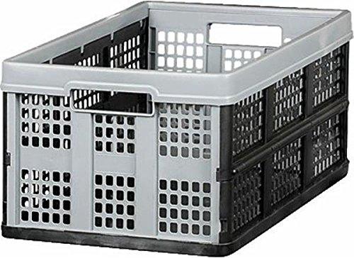Preisvergleich Produktbild SMARTBOX Klappbox Clax 46l