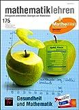 mathematik lehren  Bild