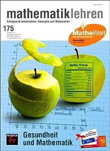 mathematik lehren
