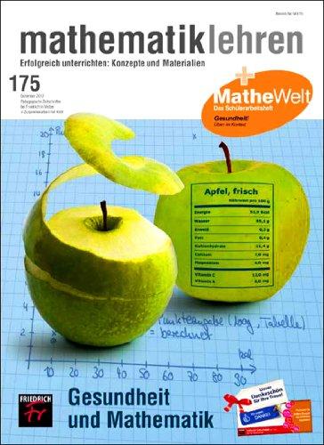 mathematik lehren [Jahresabo]