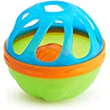 Munchkin Baby Bath Ball (Colours May Vary)