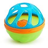 Munchkin Baby Badeball, Farben können variieren