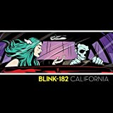 California (Deluxe Edition) [Vinyl LP]