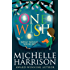 One Wish (13 Treasures)