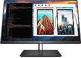"""HP Z27 LED Display 68,6 cm (27"""") 4K Ultra HD Noir - Écrans Plats de PC (68,6 cm (27""""), 3840 x 2160 Pixels, 4K Ultra HD, LED, 8 ms, Noir)..."""