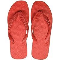 Relaxo Men's Rdbk Flip Flops Thong Sandals - 7 UK/India (40.67 EU)(CU0023G)