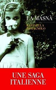 "Afficher ""La Masna"""
