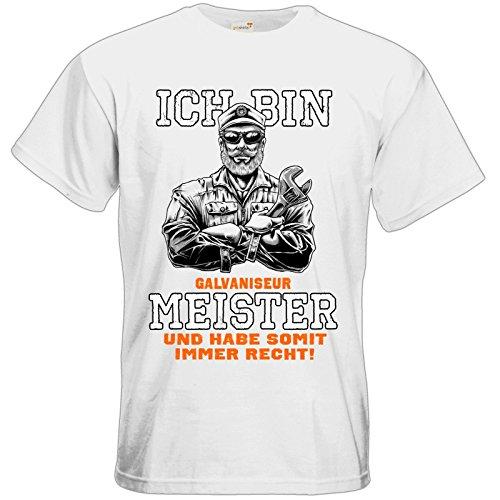 getshirts-rahmenlos-geschenke-t-shirt-ich-bin-galvaniseur-meister-white-3xl