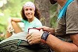 TomTom Adventurer Outdoor GPS Uhr - 14