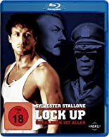 Lock Up [Blu-ray] hier kaufen