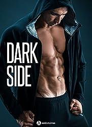 Dark Side - 3 sexy romances
