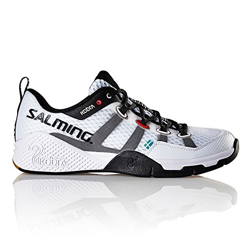 Salming Kobra Women - 6,5