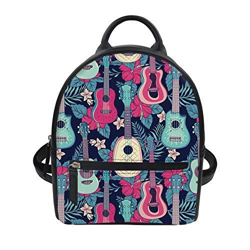 TRENAND Schultertaschen mit Kette Rucksack Frauen Schultertaschen günstig online kaufen Handtasche r