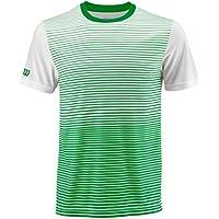 huge discount e4128 d2991 Suchergebnis auf Amazon.de für: tennisbekleidung herren ...