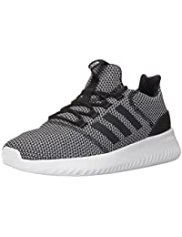 hot sales 2115c 76cc5 adidas NEOCLOUDFOAM Ultimate - Cloudfoam Ultimate da Uomo