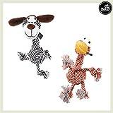 Pets&Partner Hundespielzeug Kautier, Hund