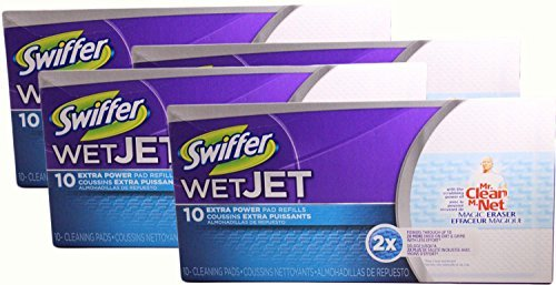 swiffer-super-pack-wetjet-pads-with-the-power-of-mr-clean-magic-eraser-package-of-40-extra-powder-pa