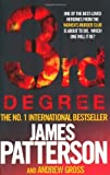 3rd Degree (Womens Murder Club 3) by James Patterson (2009-05-28)