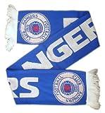 Rangers FC Scarf