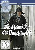 Die Heimkehr des Joachim Ott (DDR TV-Archiv)