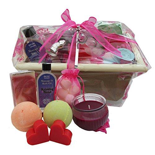 luxury-pamper-hamper-and-massage-gift-box-bath-bomb-bath-fizzies-and-massage-oil-gift-set-perfect-gi
