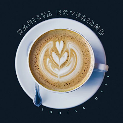 Missed Connections (feat  Mark Williams) by Louisa Hall on