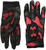 Under Armour Men's Renegade Gloves