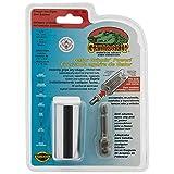 GATOR GRIP Steckschlüssel Multi Funktions Handwerkzeuge Universal Reparatur Werkzeuge 7-19mm