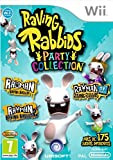 Raving Rabbids Party Collection [Spanisch Import]