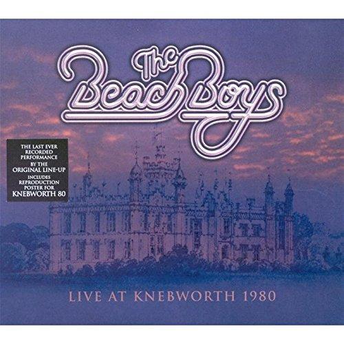 live-at-knebworth-1980