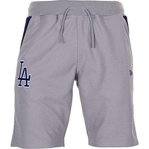 Pantaloncini da Baseball per tifosi