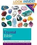 The Crystal Bible Volume 1: Godsfield...
