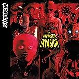 The Hypnoflip Invasion (Inedits)