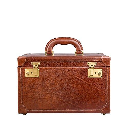 maxwell-scottu-luxury-italian-leather-womens-vanity-case-bellino-classic-chestnut-tan