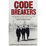 Codebreakers - The Secret Intelligence Unit