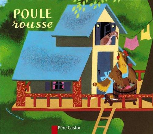 """<a href=""""/node/8851"""">Poulerousse</a>"""