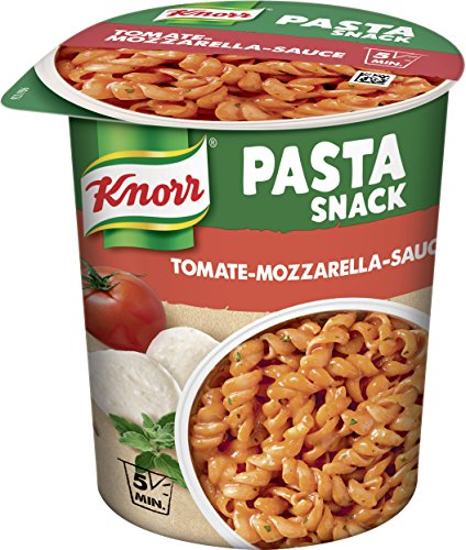 knorr-snack-bar-nudeln-in-tomate-mozzarella-sauce-8er-pack-8-x-72-g