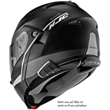 Cardo Scala Rider Smarth H Kommunikationssystem Einzelset