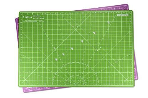 lialinar-tappetino-da-taglio-autorigenerante-a3-45x30-cm-per-patchwork-modellismo-artigianato-tessut