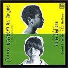 Ost: Como Nascem Os Anjos by Various (1997-01-12)