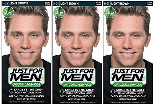 3-x-just-for-men-hair-colour-original-formula-light-brown-h25