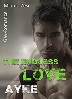 Ayke: The endless love von [Zesi, Miamo]