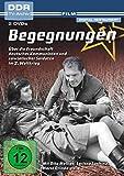 Begegnungen (DDR TV-Archiv) kostenlos online stream