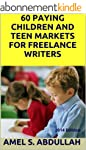 60 Paying Children and Teen Markets f...